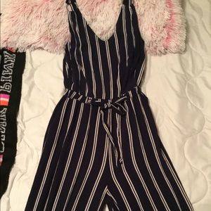 XL Jumpsuit